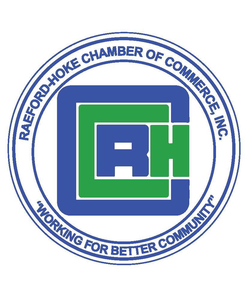 Raeford-Hoke Chamber of Commerce